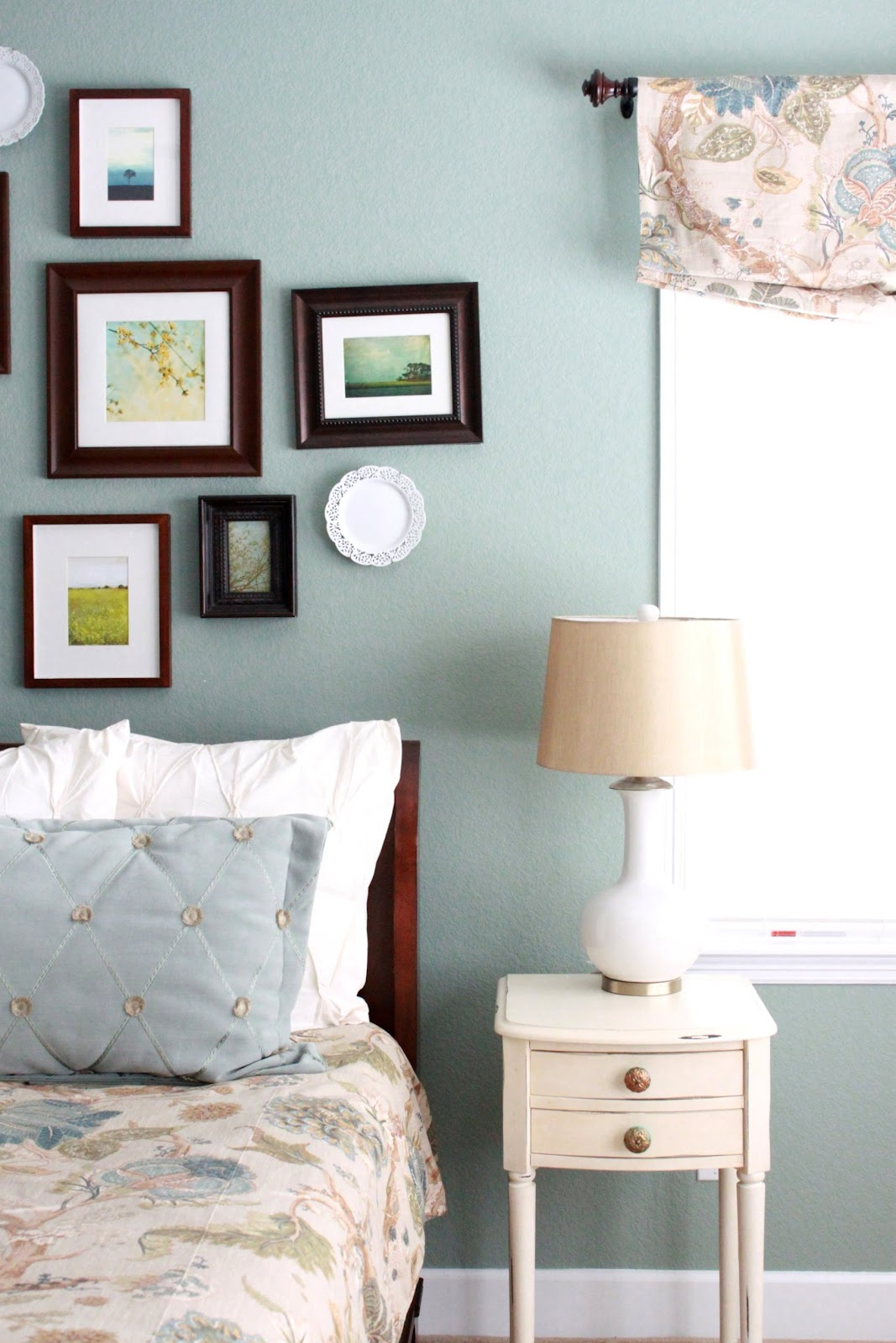 The Sweet Survival - Master Bedroom Makeover - DIY Show ...
