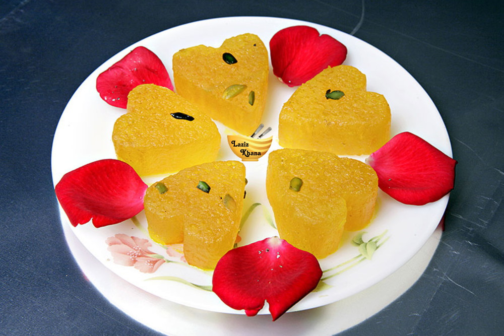 Petha Recipe in Hindi