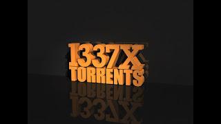 1337x es la Forma más Rápida, Sencilla y Segura de Compartir Archivos Vía P2P