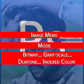 image menu of photoshop,on screen image का साइज़ बदलना,कलर बैलेंस सेट करना,इमेज का कैनवास साइज़ बदलना,कलर वेरिएशन सेट करना,ब्राइटनेस और कंट्रास्ट सेट करना ,ब्राइटनेस और कंट्रास्ट सेट करना,फोटोशॉप