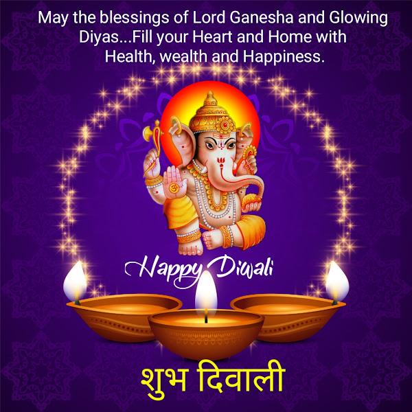 happy-diwali-wish-greeting-in-hindi-image