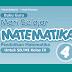Kunci Jawaban Buku Mari Belajar Matematika Kelas 4