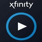 xfinity-apk