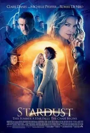 Stardust Full Movie Download