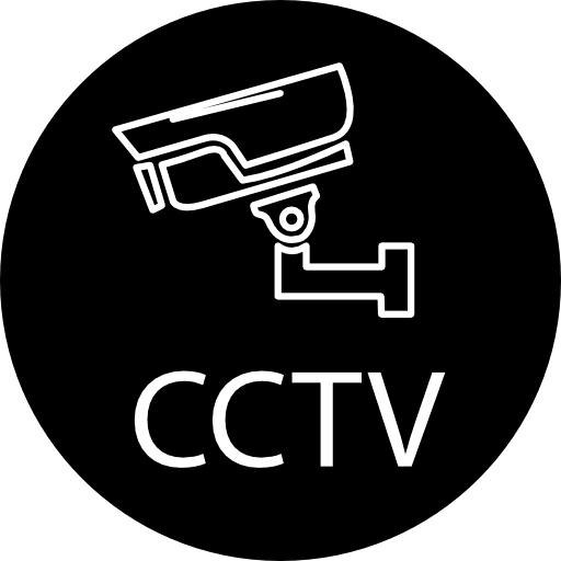 CCTV TECHNICIAN/IP CAMERAS - Bund Road, Lahore, Punjab