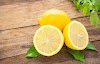 5 Amazing Benefits of Sweet Lemons