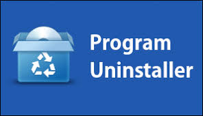 Wise Program Uninstaller 2.2.9.130 Full Version