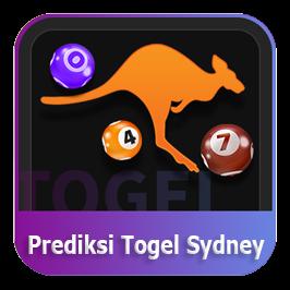 Promo Togel Member Baru | Situs Togel Online Terpercaya