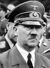 How  Hitler: The Rise of Evil??