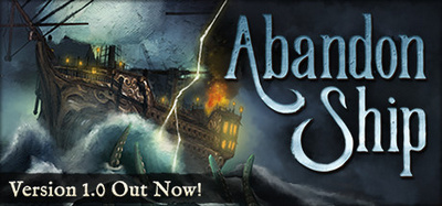 Abandon Ship Blade of the Assassin-HOODLUM