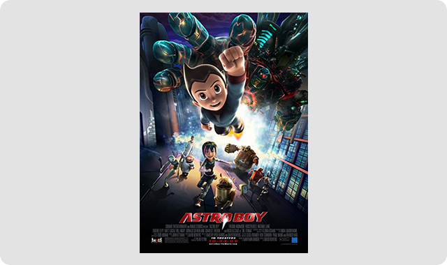 https://www.tujuweb.xyz/2019/06/download-film-astro-boy-full-movie.html