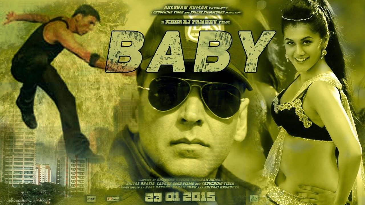 Bollywood movies 2015   my india.