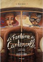 http://leslecturesdeladiablotine.blogspot.fr/2017/07/le-fantome-de-canterville-le-classique.html