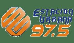 Estación Urbana 97.5 FM