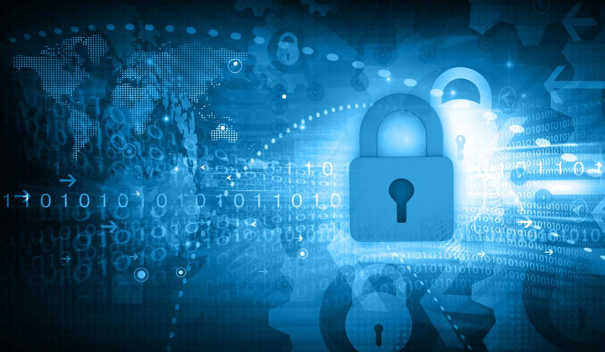 Clickjacking nedir, nasıl korunulur?