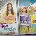 Sou Eu | Disney lança prévia de nova música da 3ª temporada de Sou Luna