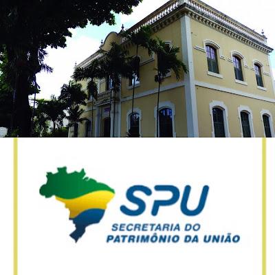 Cargos federais em disputa no Ceará