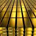 Πού φυλάσσονται σήμερα οι δεκάδες τόνοι χρυσού που διαθέτει η Ελλάδα