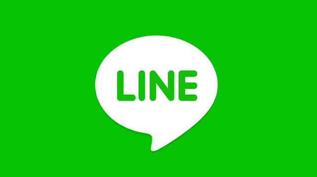 Cara Logout Line Tanpa Menghapus Akun di Android