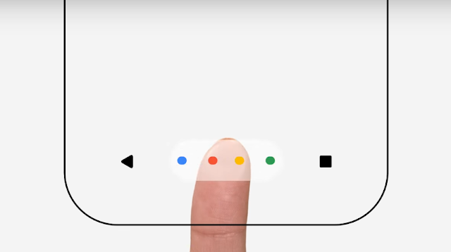 Google Assistant is now rolling out for more Android phones
