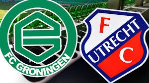 Prediksi Liga Eredivisie Belanda Groningen vs Utrecht 30 September 2018 Pukul 01.45 WIB