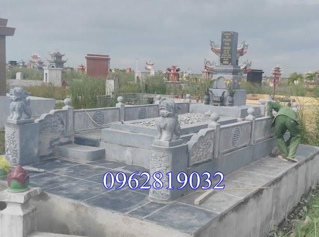 Sản phẩm cần bán: Lăng mộ đá xanh khối đẹp nhất Việt Nam Lang-mo-da-xanh-%2B02