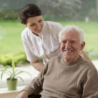 https://www.pjtkiresmi.com/2015/05/lowongan-kerja-perawat-homecare-terbaru.html