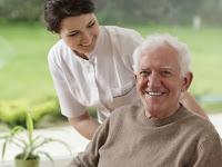 Lowongan Kerja Perawat Homecare Terbaru, Hot!