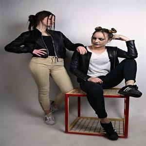 Ausbildung modedesigner in for Mobeldesigner ausbildung