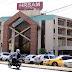 Gestantes já sente os benefícios com as reformas e atendimentos no Hospital de Samambaia