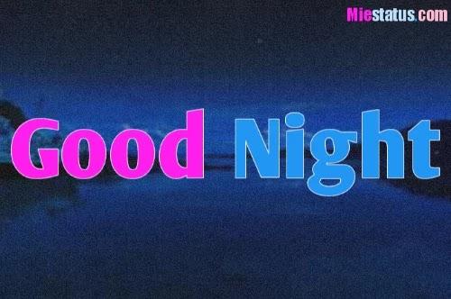 good night shayari in hindi - गुड नाईट शायरी  ( Latest )