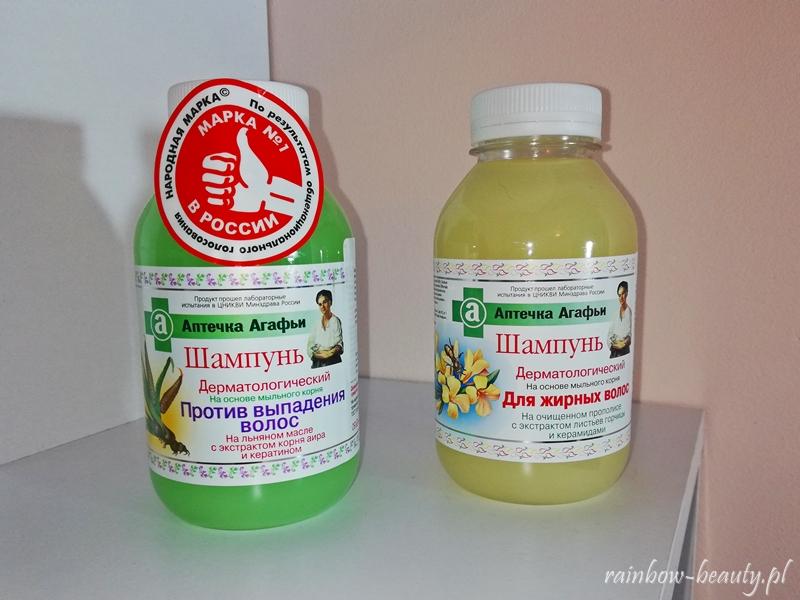 szampony-agafi-apteczka-agafia-przeciw-wypadaniu