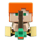 Minecraft Alex Series 23 Figure