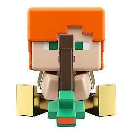 Minecraft Alex Series 23 Figure