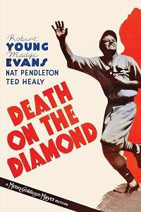 Watch Death on the Diamond Online Free in HD