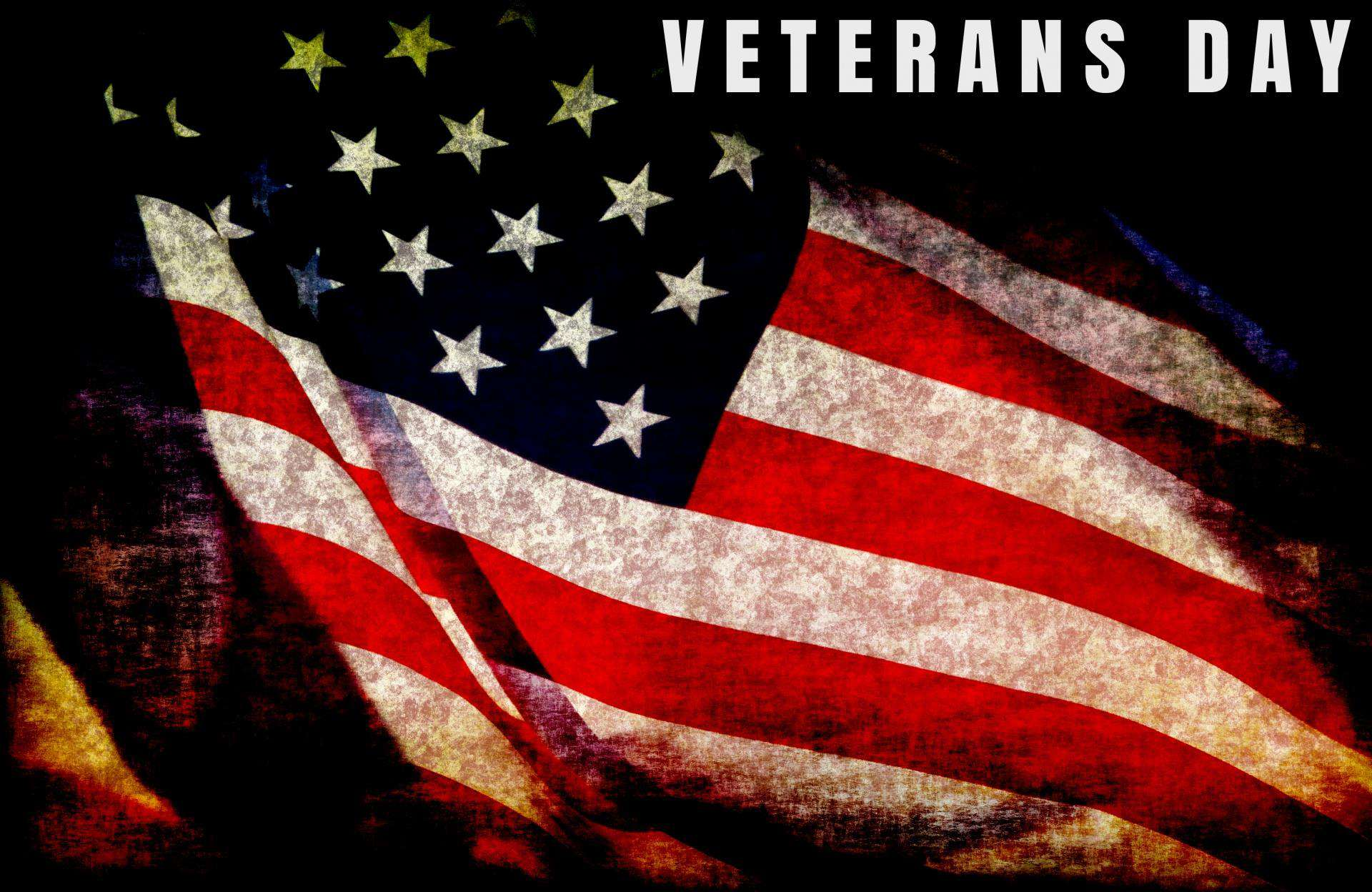 Veterans Day Wishes Lovely Pics