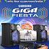 Make your celebrations bigger with the Samsung GIGA Fiesta Promo