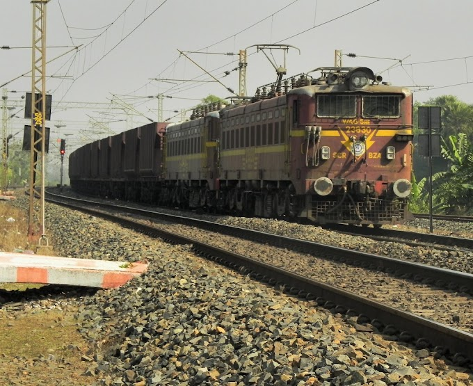 railway recruitment 2019-20 Southern Railway Apprentice 2020 Apply Online