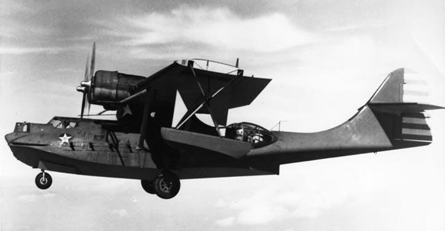 PBY Catalina 8 March 1942 worldwartwo.filminspector.com