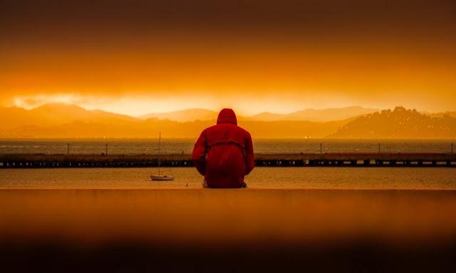 Οι 3 τύποι κατάθλιψης και τα πιο συνηθισμένα συμπτώματα τους!