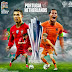 Portugalia – Olanda, finala Ligii Naţiunilor ,  Duminica 09.06.2019  ora 21:45