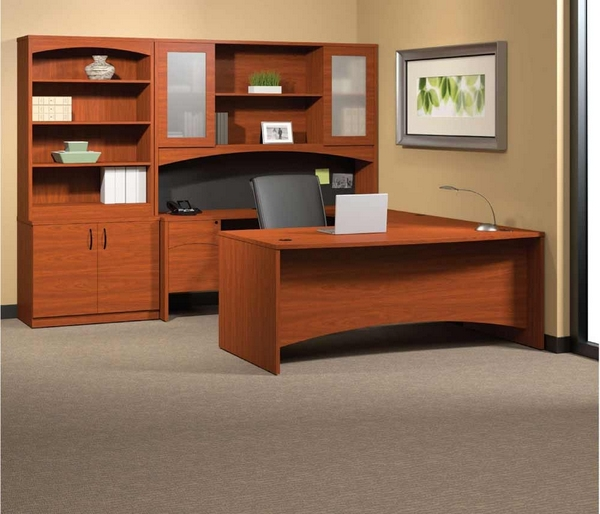 28 new home office furniture collections for Cheap home furniture uk