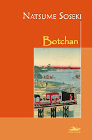 Literatura Japonesa -  Soseki