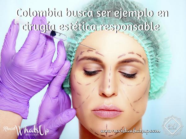 Colombia-ejemplo-cirugía-estética-responsable