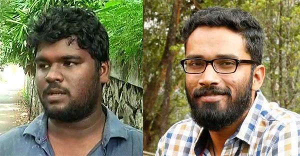 More evidence in Sriram Venkataraman's drunk driving case, News, Trending, Police, Accidental Death, Vehicles, Secret, Kerala