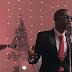 VIDEO:Ben Pol - Sikukuu:Download