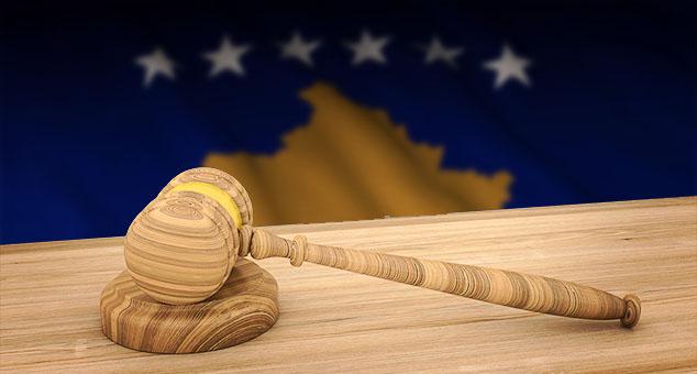 """""""И ова пресуда показује политички дебакл националне и државне политике према јужној српској покрајини од стране Александра Вучића.""""  #Presuda #IvanTodosijević #Otadžbina #Kosovo #Metohija #KMnovine #vesti"""