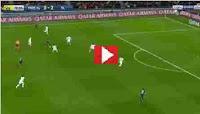 مشاهدة مبارة باريس سان جيرمان وليون بكأس فرنسا بث مباشر يلا شوت