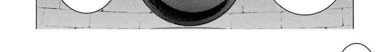 Tensei Kenja no Isekai Life - หน้า 42