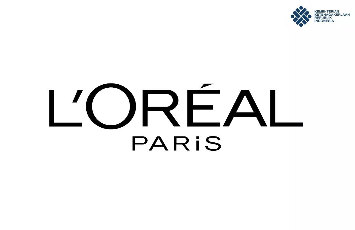loker L'Oréal Indonesia terbaru